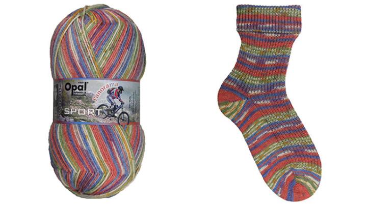 Socke und Wolle-3
