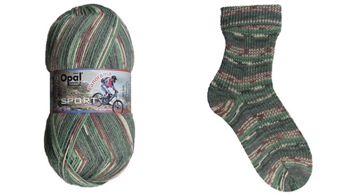 Socke und Wolle-4