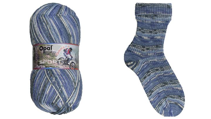 Socke und Wolle-5
