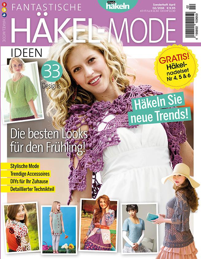 Fantastische Haekel-Mode-Ideen 0216