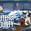 Meuterei auf der Bounty – All about History 03/16