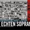 Die echten Sopranos - Real Crime 04/16