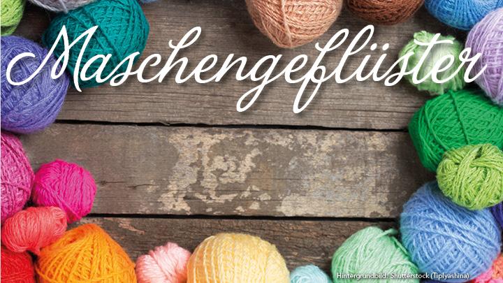 Blog-Beitragsbild-Maschengefluester