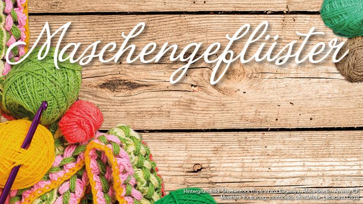 Blog-Beitragsbild-Maschengefluester-Simply-Haekeln-0316