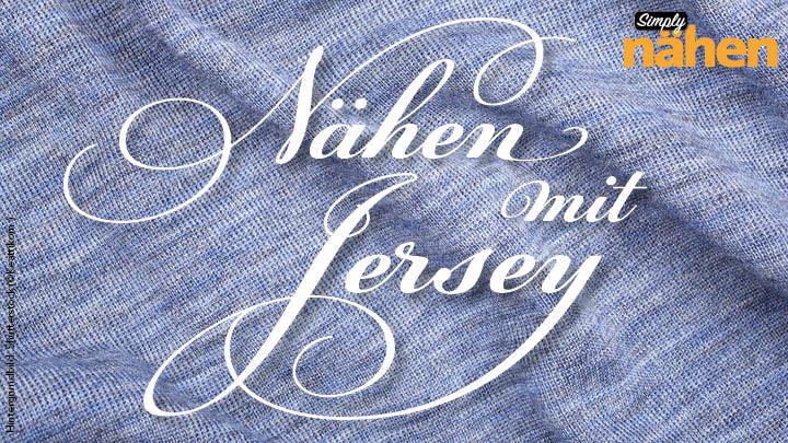 Blog-Teaser-Heft-Jersey