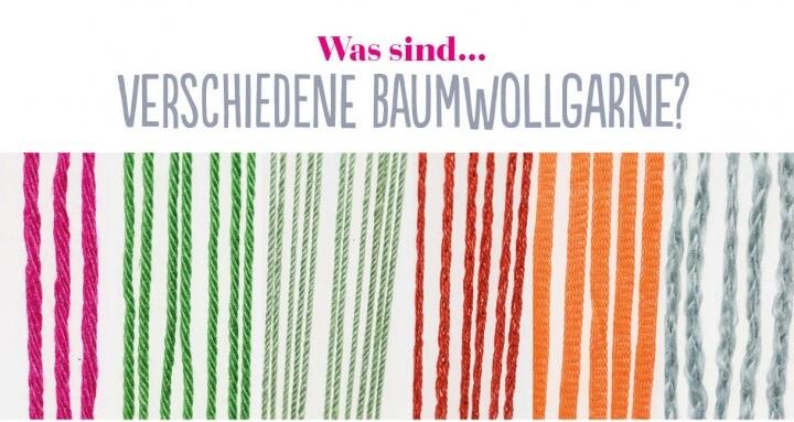 Facebook-Was-sind-Baumwollgarne-Simply-Heakeln-03162