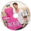 DVD Kleid Daisy Simply Nähen 0416