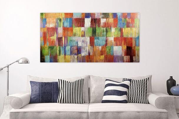 kl00170-abstrakt-bunt-kubismus-gemaelde-modern-acryl-09-Kopie
