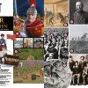 Inhalt – All about History 04/16