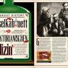 Viktorianische Medizin – All about History 04/16