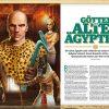Götter des Alten Ägyptens – All about History 04/16