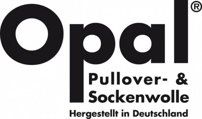 Opal_Logo_mit_HergInDeutschl_1c