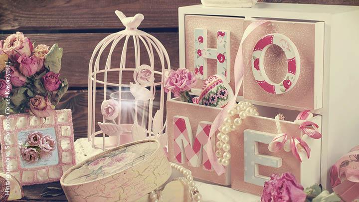 Blog-Romantic