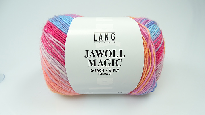 LY-Jawoll-Magic-6ply-Fb890051