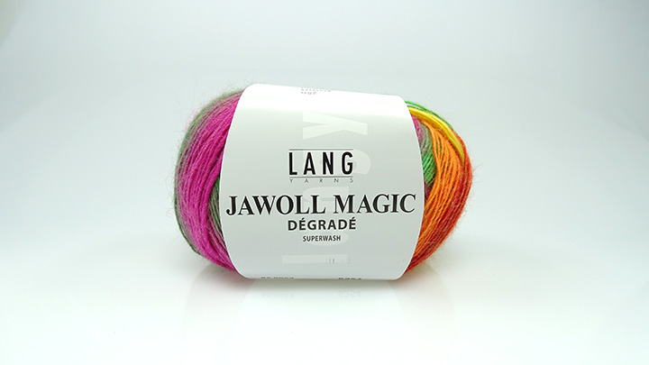 LY-Jawoll-Magic-Degrade-Fb850059