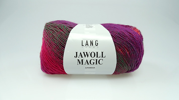 LY-Jawoll-Magic-Fb840050