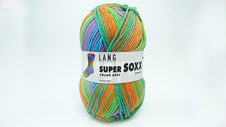 LY-Super-Soxx-Color-8ply-Fb9030001