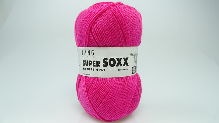 LY-Super-Soxx-Nature-4ply-Fb9000085