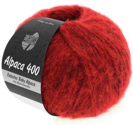 lana-grossa-alpaca-400-08