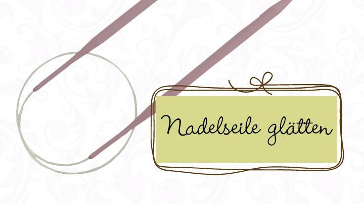 Blog-Teaser-Nadelseile2