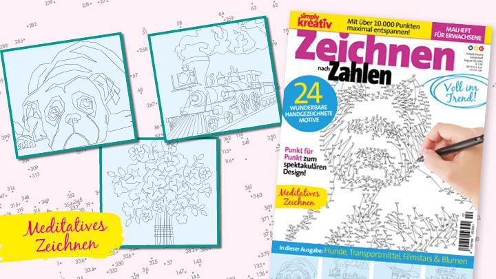 Blog-Zeichnen-nach-Zahlen-02162