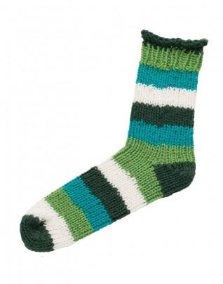 3178_model_sock_4_2