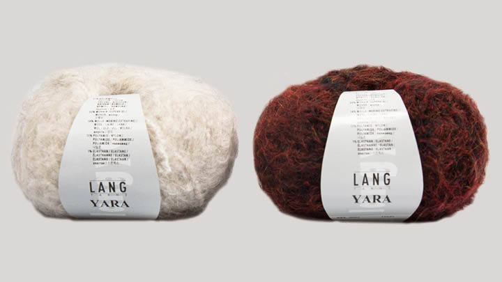 Blog-Lang-Yarns-Neuheiten2