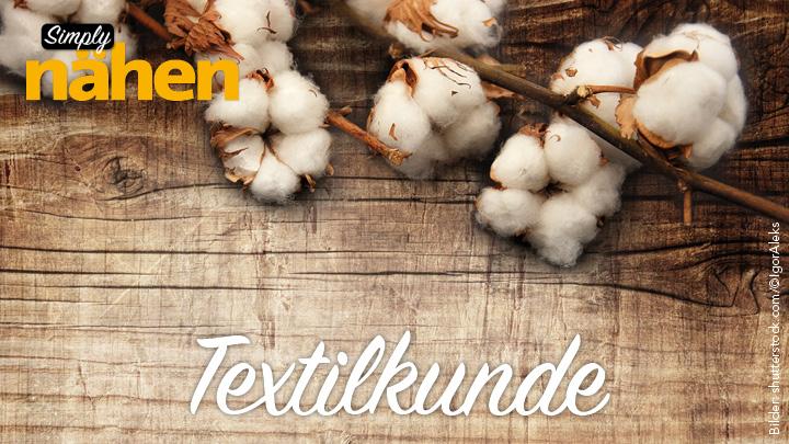 Blog-Pflanzenfaser Textilkunde