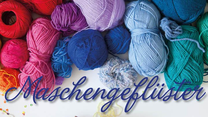 Blog-Teaser-Simply-Haekeln-Maschengefluester22