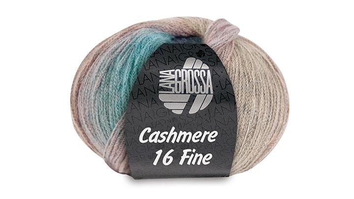 Cashmere_16_Fine