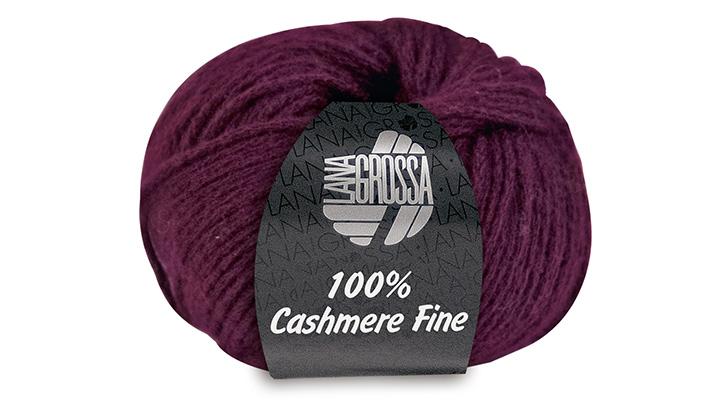 Cashmere_Fine