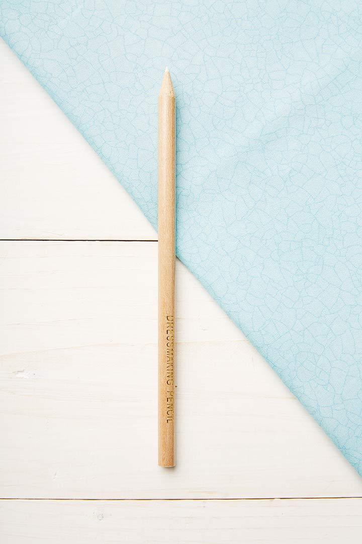 wasserloesliche-markierstifte-simplynaehen