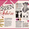 Zum Sterben schön – All about History 06/16