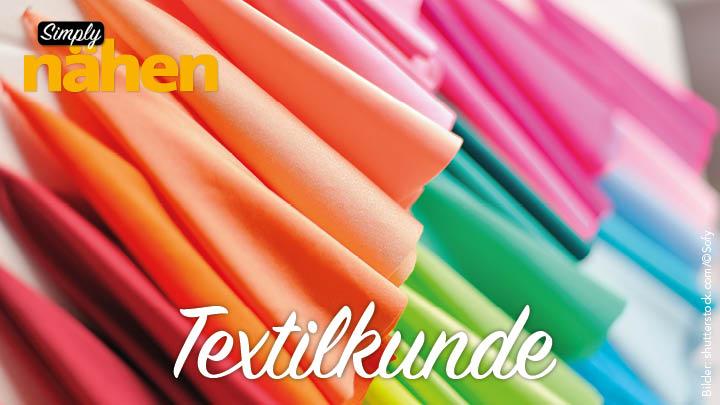 Blog-Textilkunde-Chemie-Simply-Naehen-0216