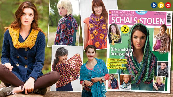Blog-Teaser-Fantastische-Haekelmode-Ideen-Schals-Stolen-0416