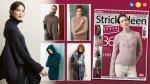 Fantastische Strickideen Lang Yarns Style Edition