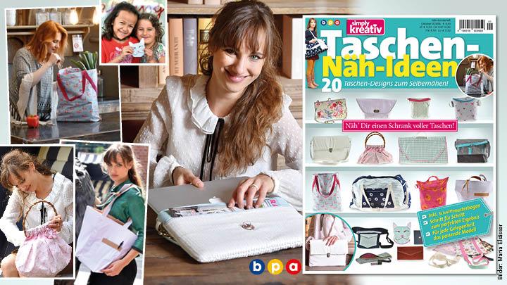 Blog-Teaser-Taschen-Naeh-Ideen-01162