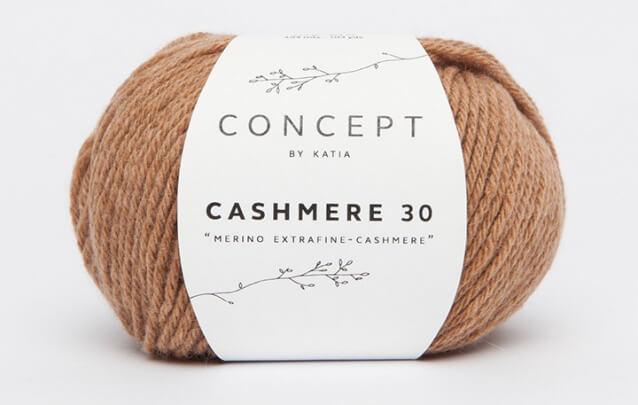 Katia-Concept-Cashmere30-Camel