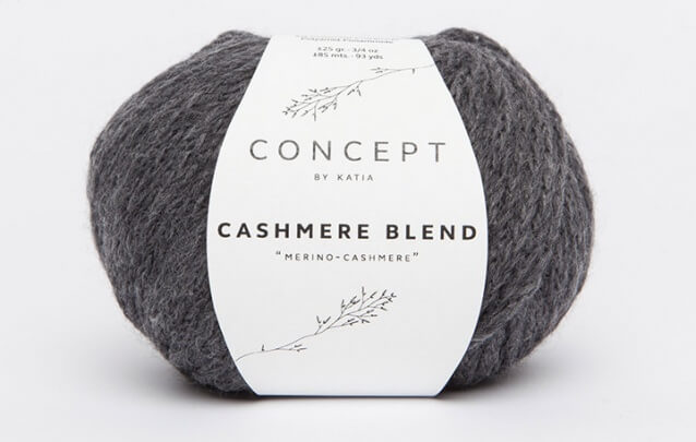Katia-Concept-CashmereBlend-Dunkelgrau