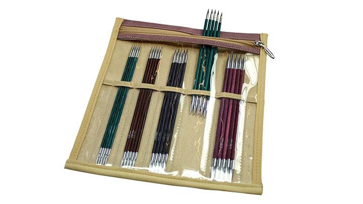 knit-pro-royale-nadelspielset-15cm-nr2-4-a
