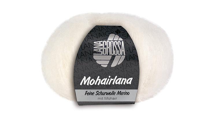 Mohairlana_2