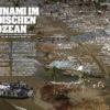 Tsunami im indischen Ozean - All About History Extra Katastrophen 01/2020