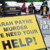 Ein Gesetz für Sarah - Real Crime 06/16