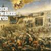 Der Schwarze Tod - All About History Extra Katastrophen 01/2020