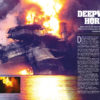 Deepwater Horizon - All About History Extra Katastrophen 01/2020
