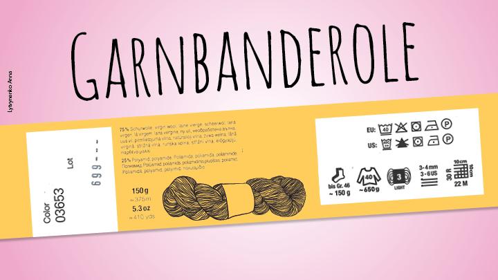 blog-garnbanderole2