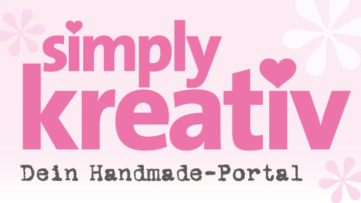 simply-kreativ.de