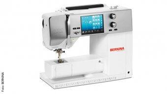 Blog Teaser Bernina 570 QE