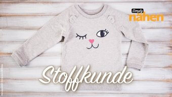 Blog Teaser Stoffkunde Sweat