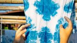 Blog Teaser Shibori Färben